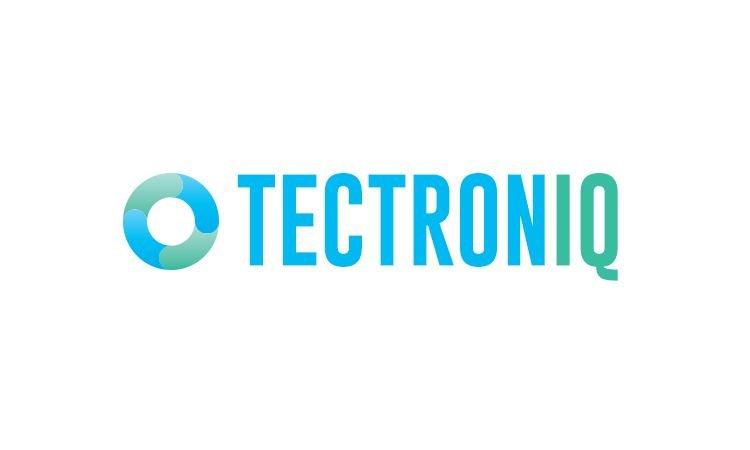 TectronIQ.com