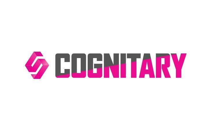 Cognitary.com