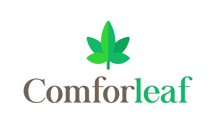 Brand Name For A Medical Marijuana Dispensary Squadhelp