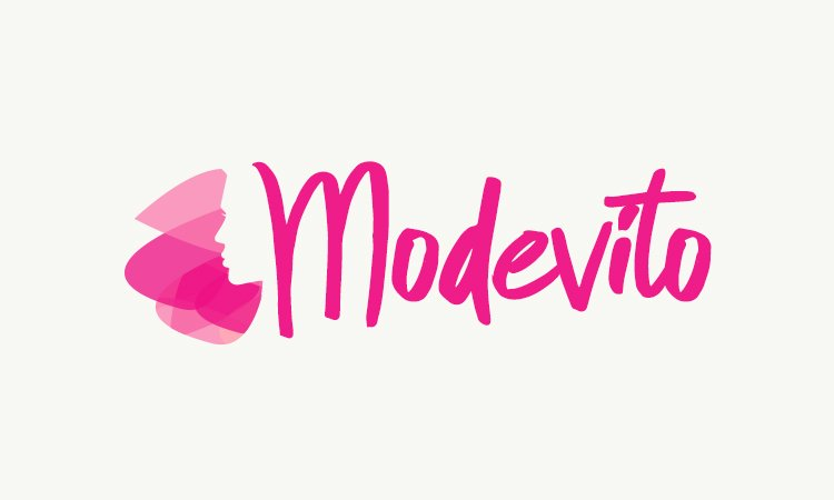 Name For Fashion Maternity Wear Line And Products | Squadhelp