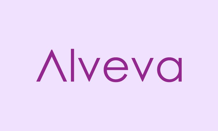 Alveva.com