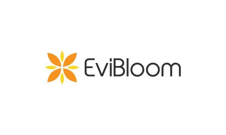 EviBloom.com