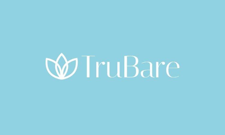 TruBare.com