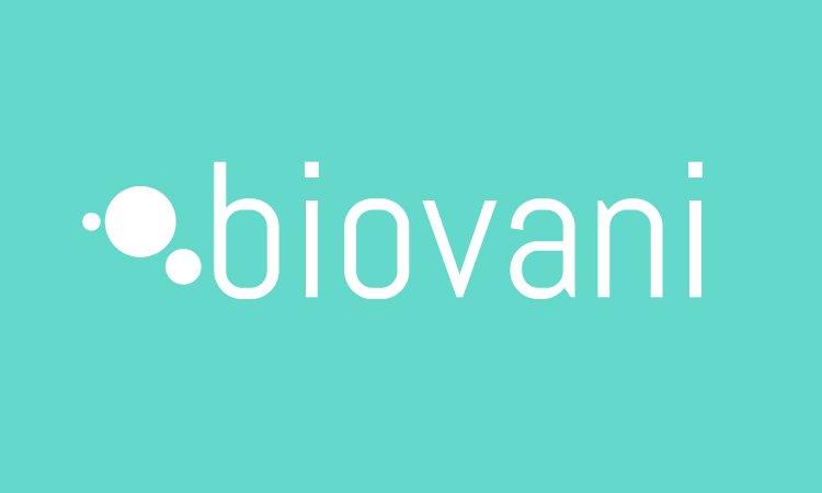 Biovani.com