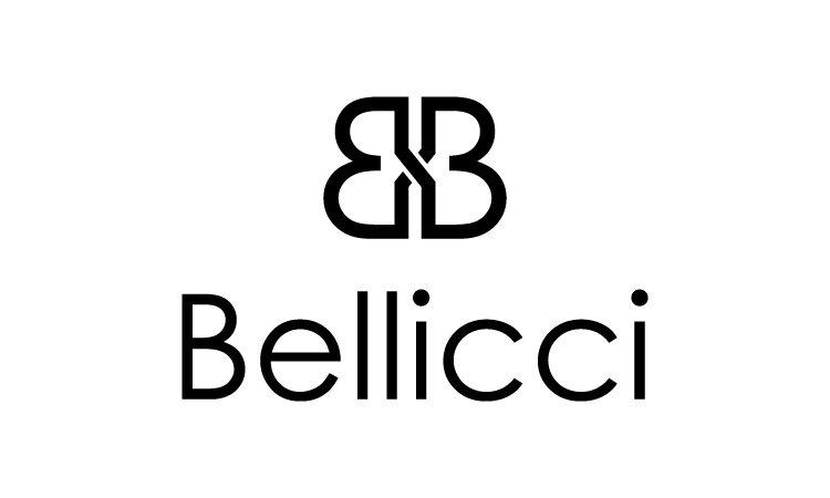 Bellicci.com