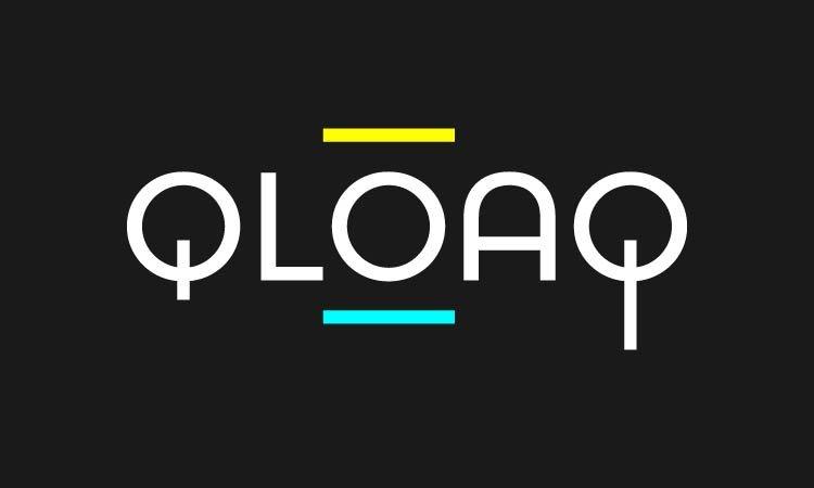 Qloaq.com