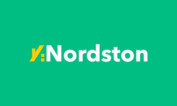 Nordston.com