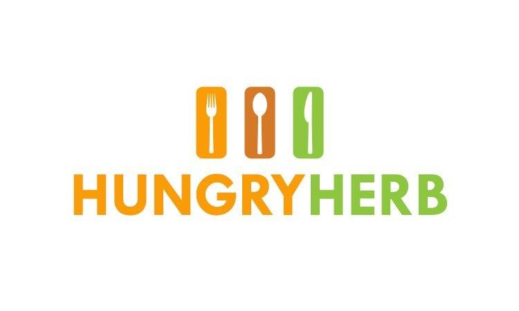 Food Business Name Ideas