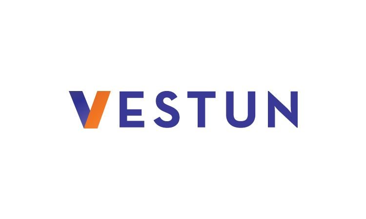 Vestun.com