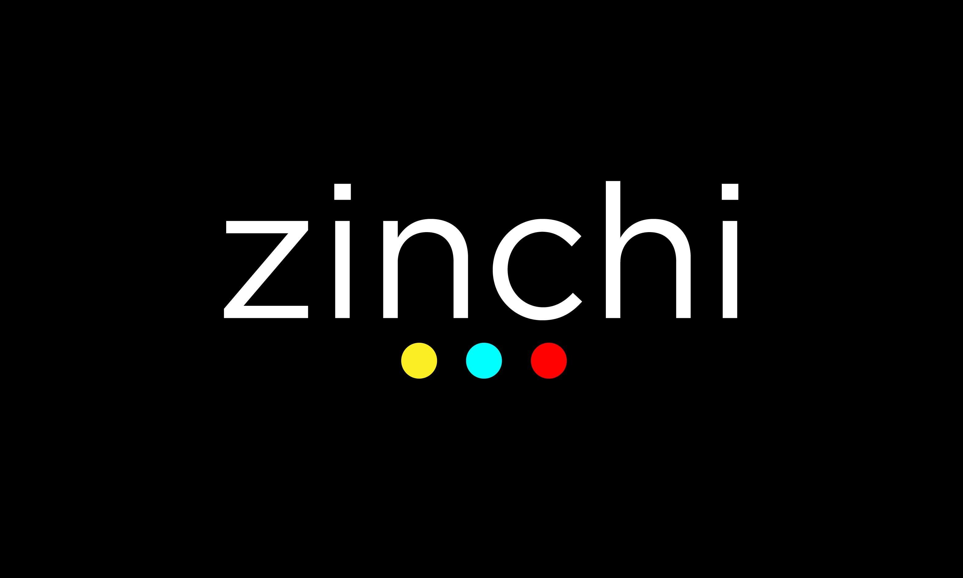 Zinchi.com