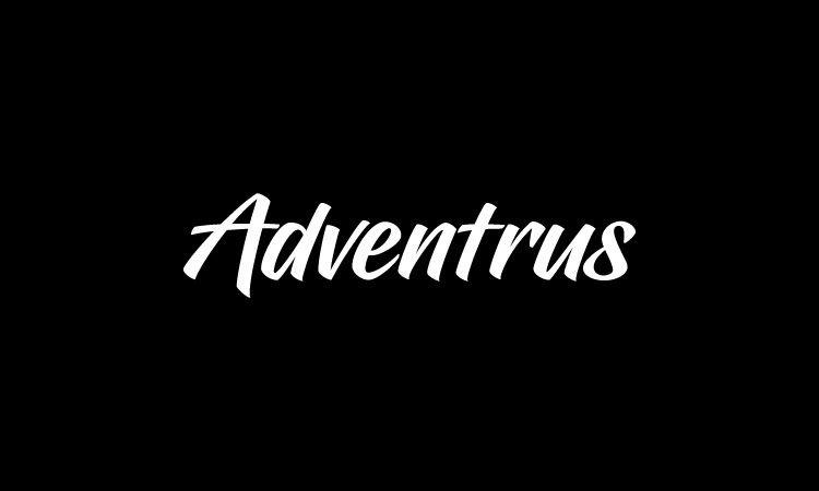 Adventrus.com