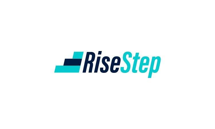 RiseStep.com