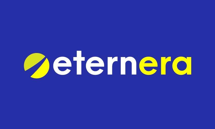 eternera.com