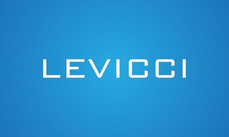 Levicci.com