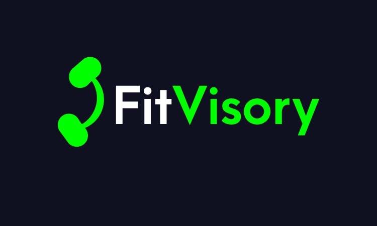 FitVisory.com