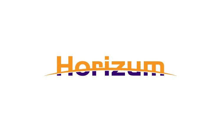 Horizum.com