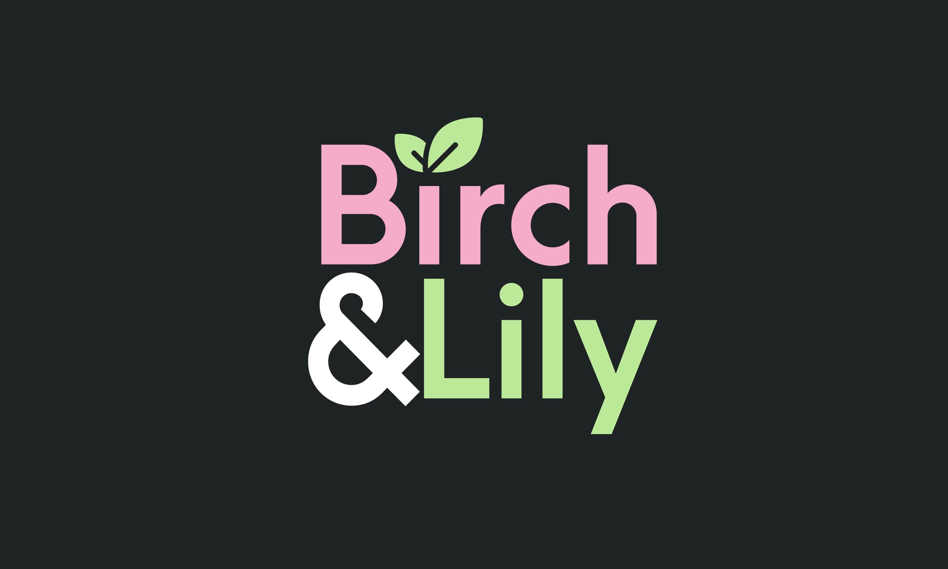 BirchAndLily.com