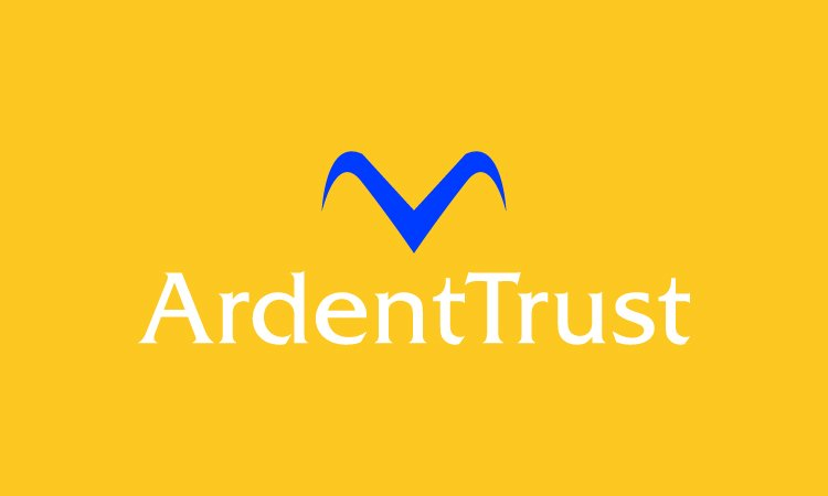 ArdentTrust.com