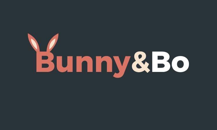BunnyandBo.com