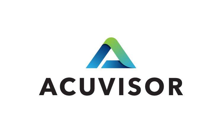 Acuvisor.com