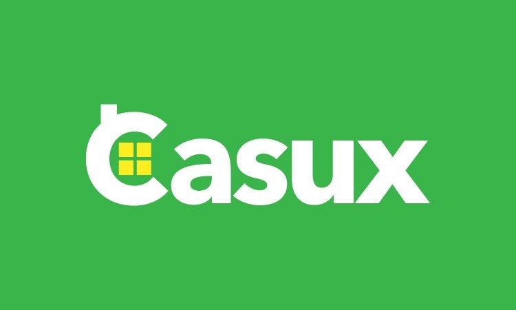 Casux.com