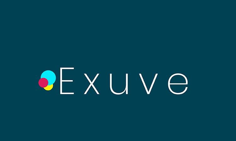Exuve.com