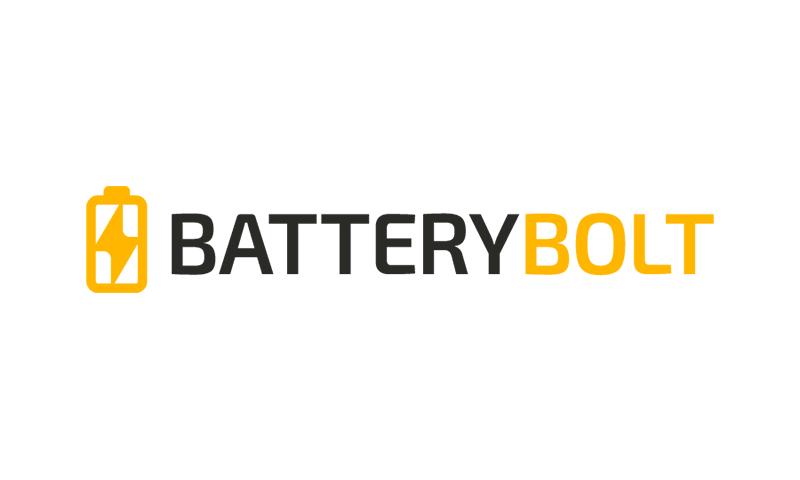 BatteryBolt.com