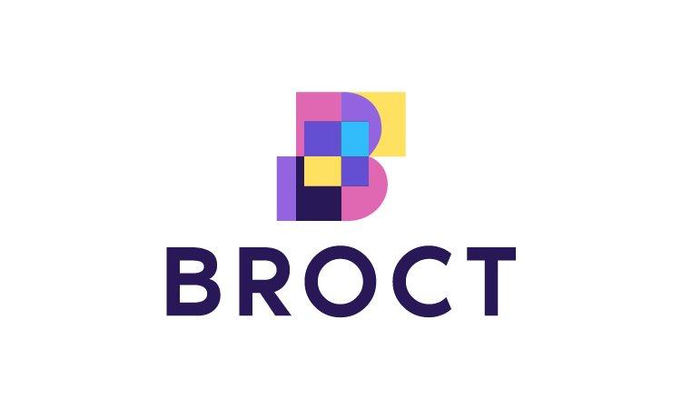 Broct.com