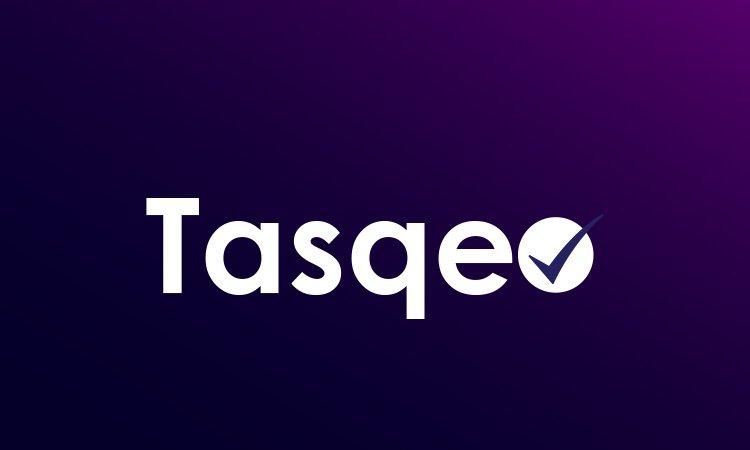 Tasqe.com