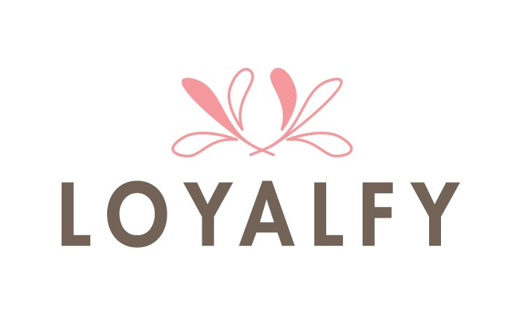 Loyalfy.com