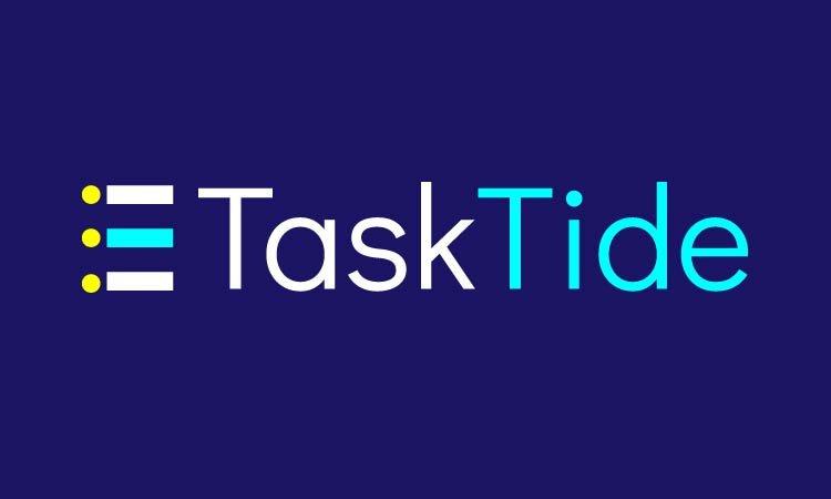 TaskTide.com