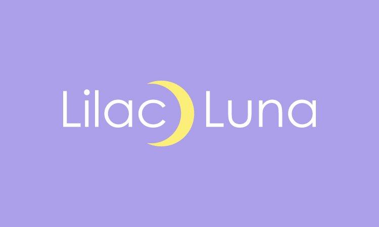 LilacLuna.com