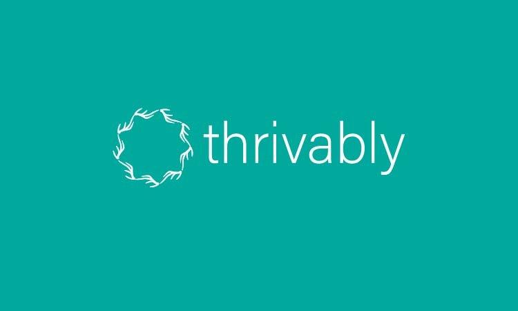 Thrivably.com