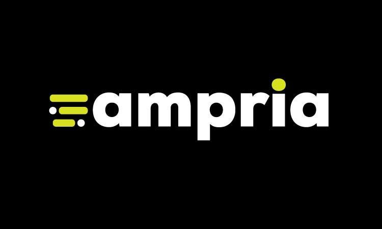 Ampria.com