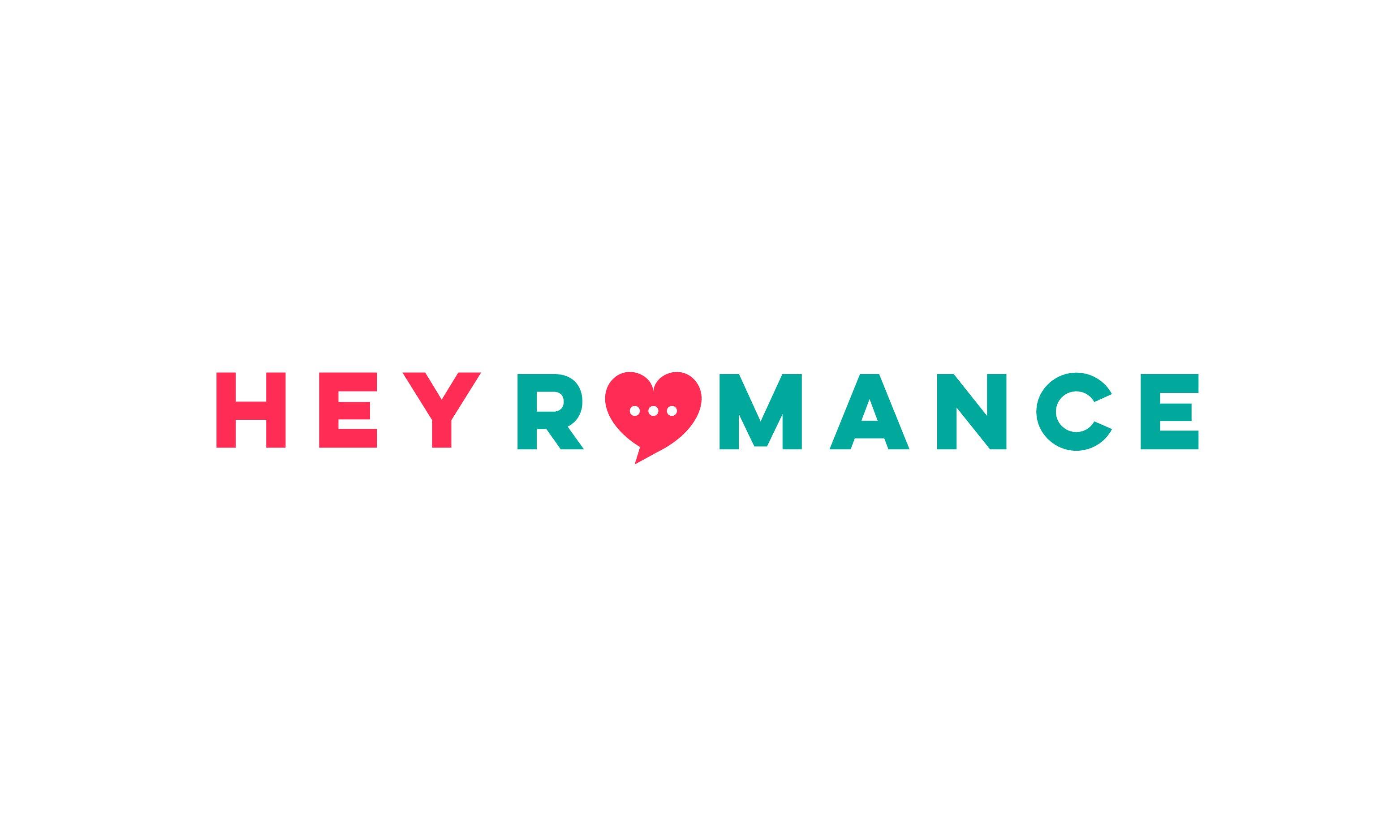 Name matchmaking