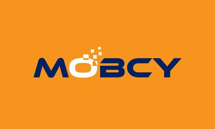 Mobcy.com