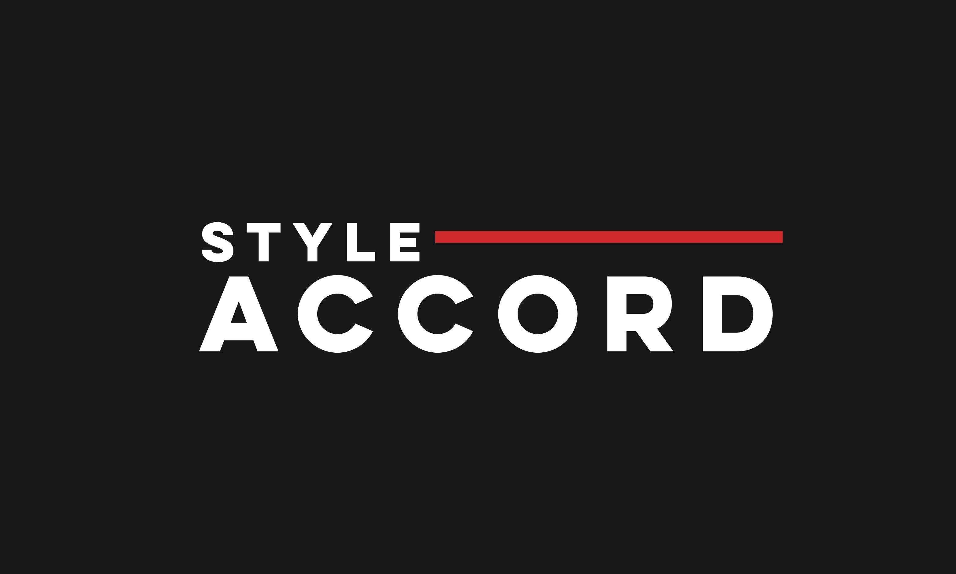 StyleAccord.com