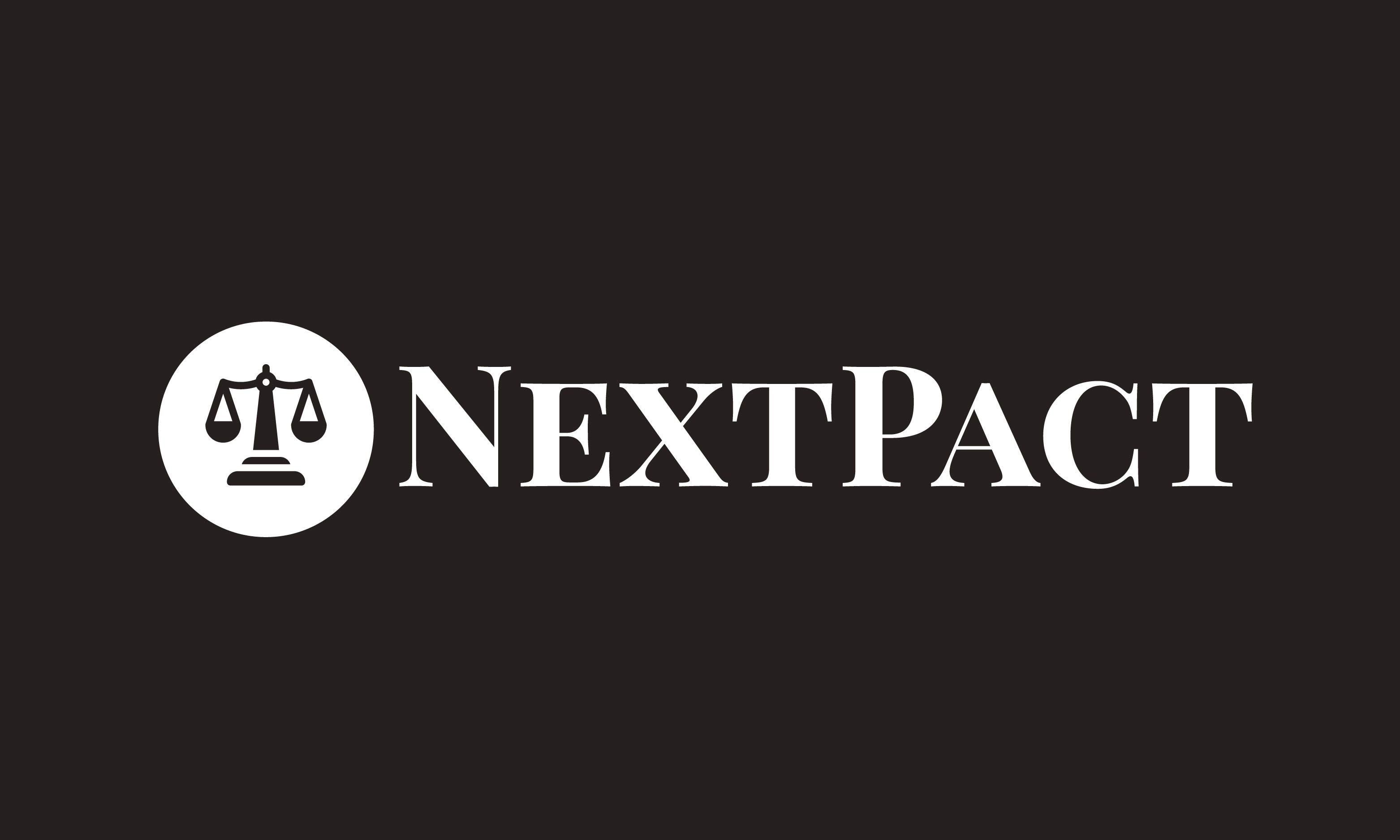 NextPact is for sale at Squadhelp com!