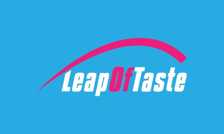 LeapOfTaste.com