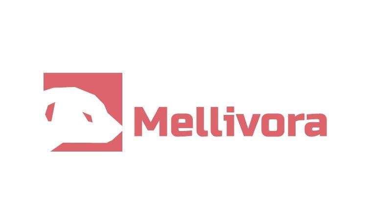 Mellivora.com