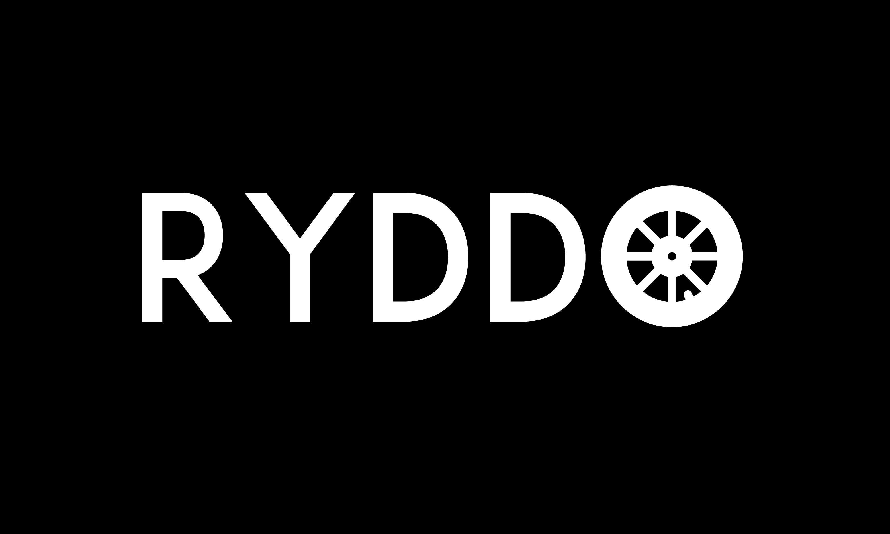 Ryddo.com