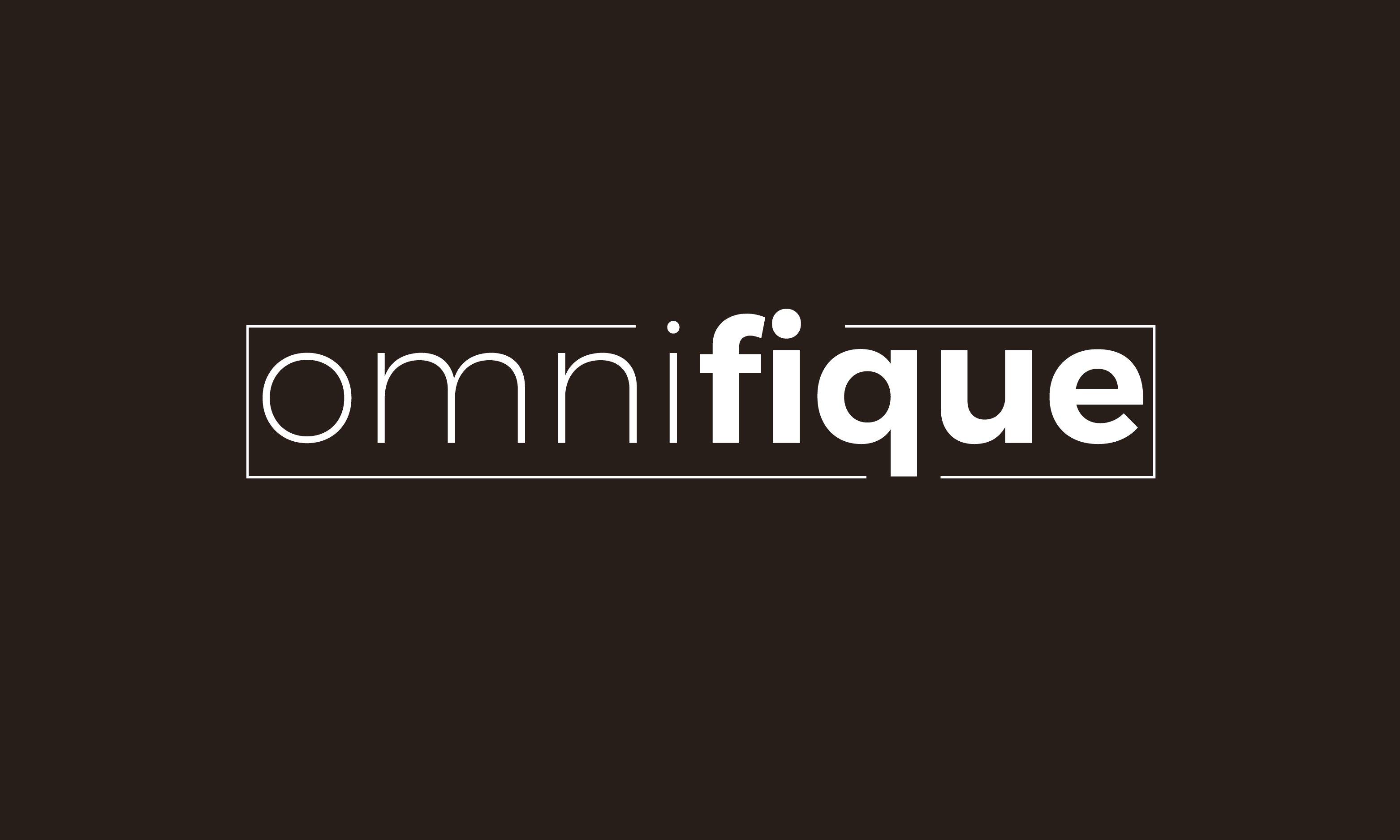 Omnifique.com