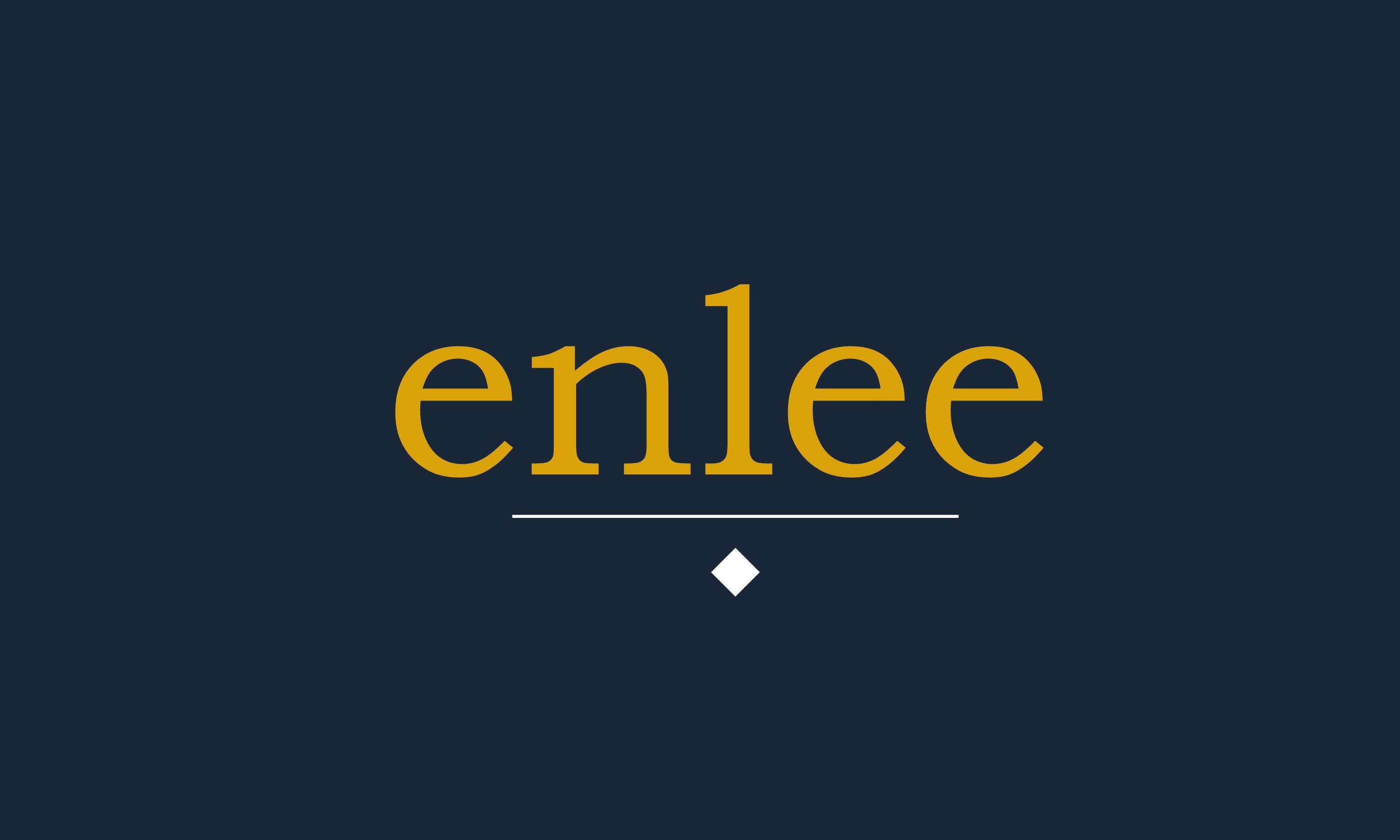 Enlee.com