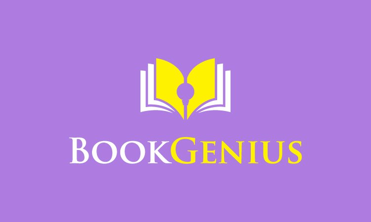 BookGenius.com