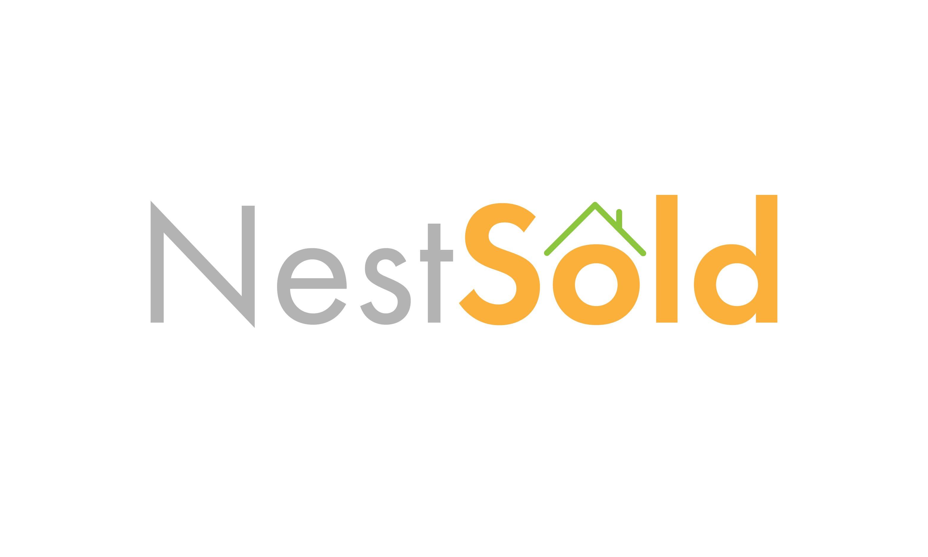 home builder company name squadhelp