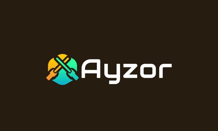 Ayzor.com