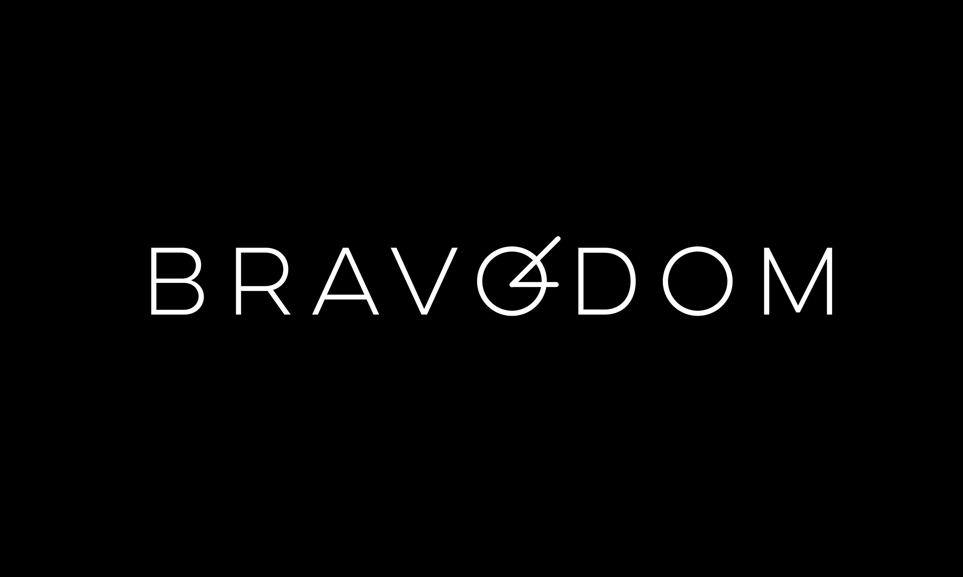Bravodom.com