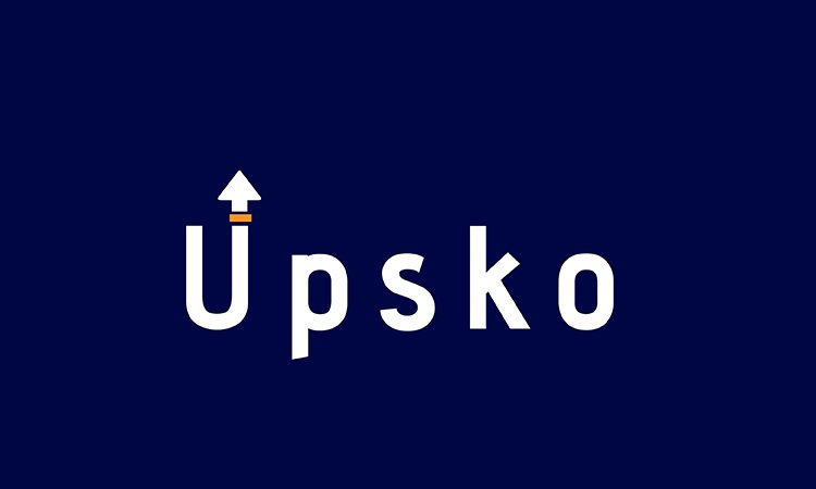 Upsko.com