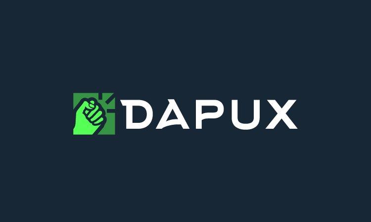 Dapux.com