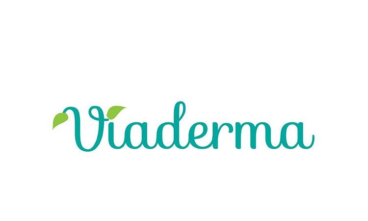Viaderma.com